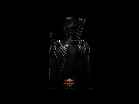 Brand X Music - Auryn ('The Hunger Games: Mockingjay Part 1' Trailer Music) - YouTube