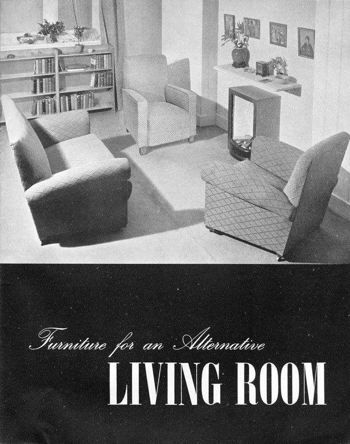 Best World War  Utility Program Images On Pinterest Press - Living room war