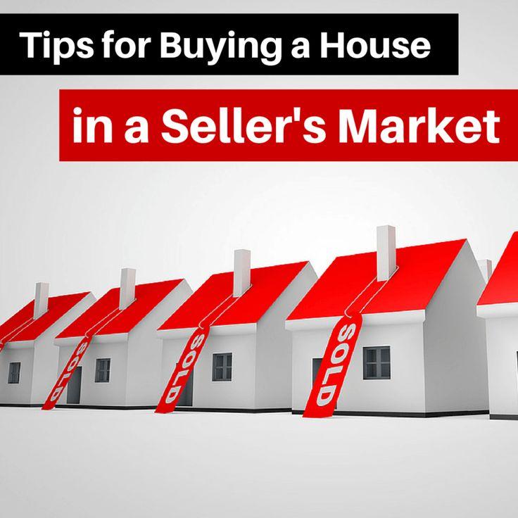 189 best Mortgage broker images on Pinterest