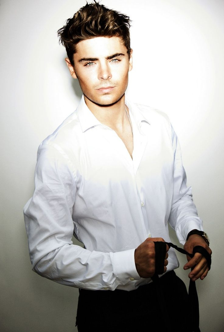 Iphone wallpaper tumblr hot - Best Hd Photos Wallpapers Pics Of Zac Efron Check More At Http