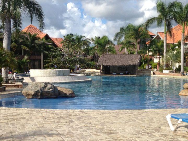 IFA Villas Bavaro Resort & Spa à Punta Cana, La Altagracia