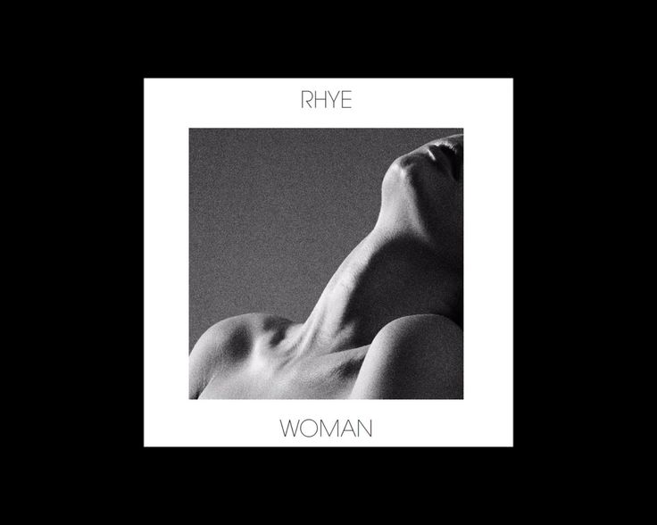 Rhye - Woman Estados Unidos, 2013 1. Open 0:00 2. The Fall 3:37 3. Last Dance 7:21 4. Verse 10:48 5. Shed Some Blood 13:41 6. 3 Days 17:01 7. One of Those Su...