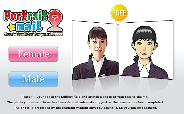 27 Options to Create Avatars Online - 27 opciones para crear avatares online