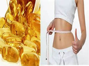 If you are searching for a healthy way to lose weight and more, then let this article introduce you to the conjugated linoleic acid benefits which includes: lowering high blood pressure, lowering cholesterol,type2 diabetes, cancer, asthma, allergic reactions from food, osteoporosis, attack on body's immune system and much more.