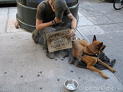 : Homeless People, Forever Friends, Beloved Animal, Lunches And, Animal Association, Personalized Lunches, Human Racing, Homeless Pet, Homeless Personalized