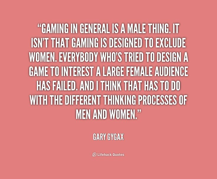 quotes about gaming | Quotes | Pinterest | Quotes about, Search ...