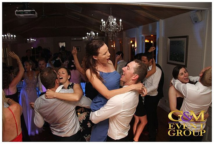 A Magnifique Maleny Wedding - Holly & Jesse at Weddings at Tiffany's | G&M Event Group #MCGlennMackay #DJBenShipway #WeddingMC #WeddingDJ #MalenyWedding