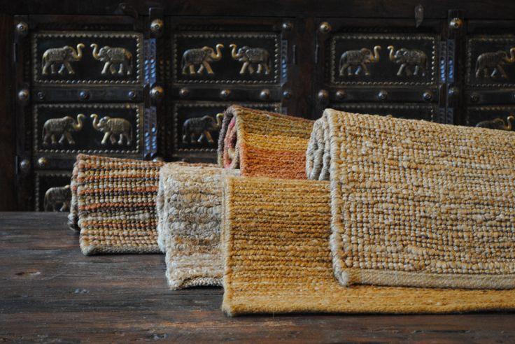 Mejores 14 im genes de alfombras rojas por san valent n en - Alfombras yute a medida ...