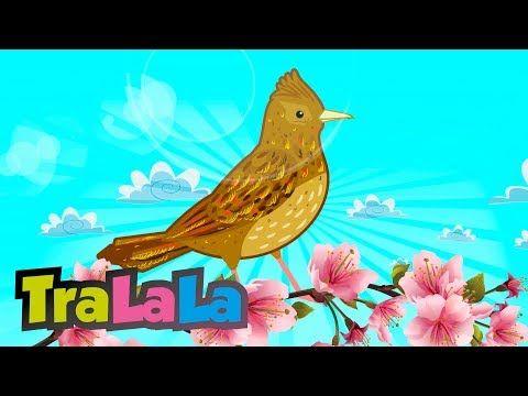 TraLaLa - Vine, Vine Primavara | Muzica Noua Romaneasca, Muzica Gratis, Versuri