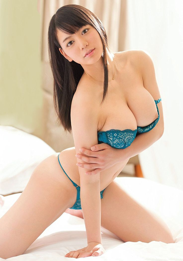 "yamato2520: ""Shiraishi Makoto / 白石真琴 """