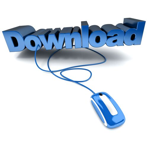 15 astuces pour télécharger de la musique gratuite légalement | Autour du Web
