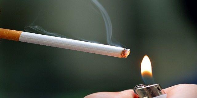Inilah Bahaya Merokok Bagi Otak - Indopress, Kesehatan Sudah bukan rahasia lagi jika kebiasaan merokok dapat meningkatkan risiko beragam penyakit. Mulai dari kanker, penyakit kardiovaskular, komplikasi pada kehamilan, hingga masalah seksual pada pria. Baru-baru ini peneliti …