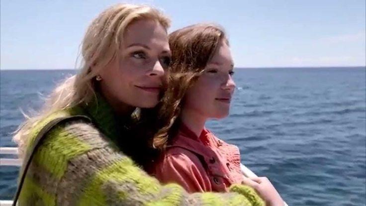 Película Drama :  La Historia de Martha - Película Completa Español Latino