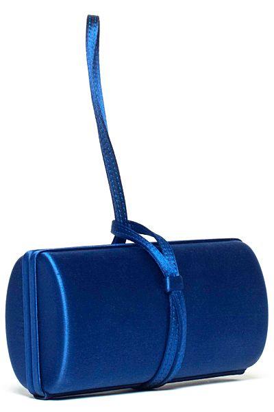 Donna Karan - Cruise Bag