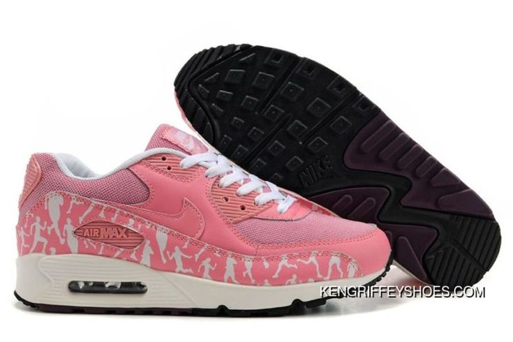 https://www.kengriffeyshoes.com/womens-nike-air-max-90-shoes-pink-whitenike-free-40nike-sales-associate-paybig-discount-on-sale-for-sale.html WOMENS NIKE AIR MAX 90 SHOES PINK WHITE,NIKE FREE 4.0,NIKE SALES ASSOCIATE PAY,BIG DISCOUNT ON SALE FOR SALE : $77.05