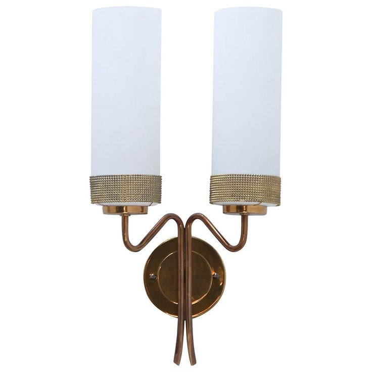 Single Austrian Sconce Part Of Antique Wall Sconces Lighting At Lumfardo Lamps And From Italy France Germany US More