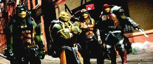 View Link Download Teenage Mutant Ninja Turtles: Out of the Shadows Online…