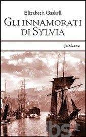 Gli innamorati di Sylvia
