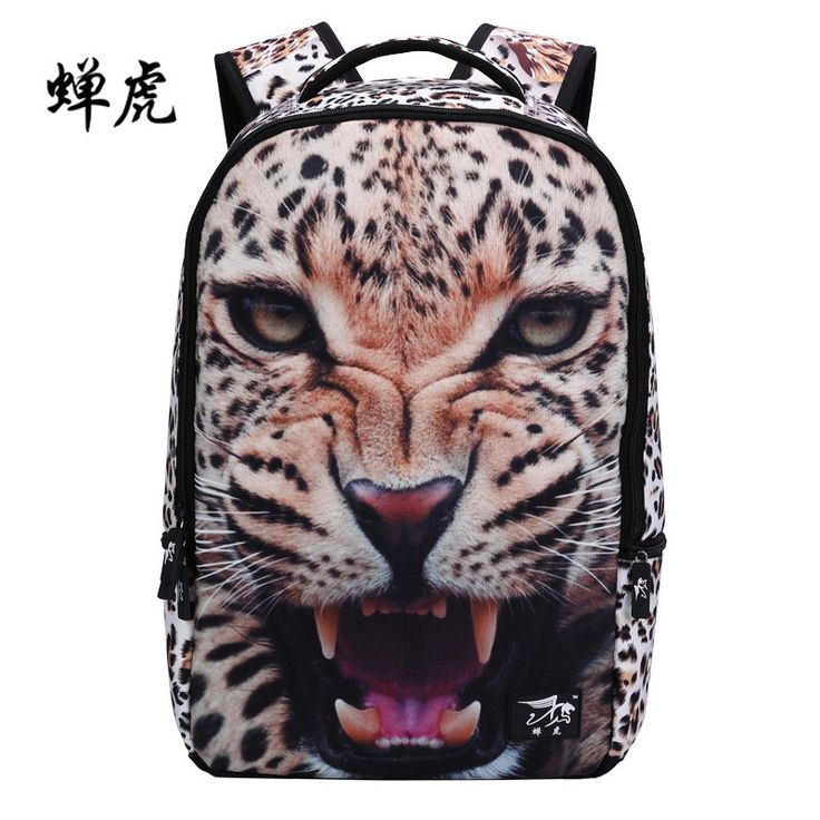 49.51$  Watch now - http://vixdr.justgood.pw/vig/item.php?t=kxrmmpu32503 - Women Backpack Canvas Backpacks for High School Girls Rucksack School Bags for T