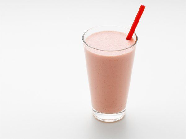 World's Best Smoothie http://www.prevention.com/food/20-super-healthy-smoothie-recipes/slide/6