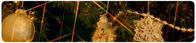 Let It Be Christmas - Alan Jackson - Custom Backing Track - Karaoke Version