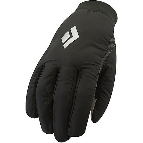 Black Diamond Mont Blanc Glove: FEATURES of the Black Diamond Mont… #NorthFaceJackets #PatagoniaJackets #ArcteryxJackets #MountainHardwear