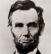 EEUU conmemoró los 150 años del famoso discurso de Lincoln en Gettysburg #EEUU #USA