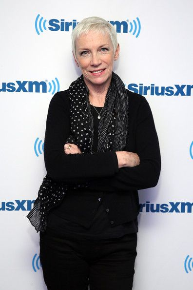 17 best images about annie lennox diva on pinterest broken glass georgia on my mind and songs - Annie lennox diva ...