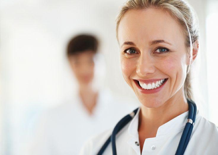 Top 5 Reasons to Consider #Travel #Nursing