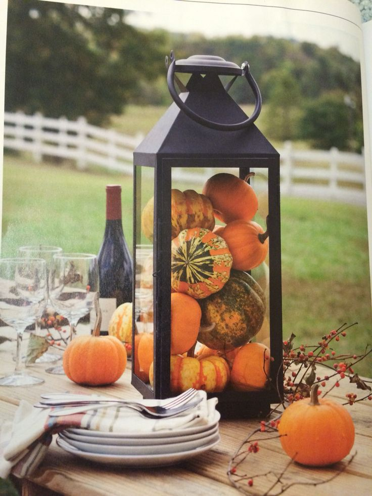 237 best images about adult party ideas on pinterest thanksgiving dessert tables and fall table. Black Bedroom Furniture Sets. Home Design Ideas