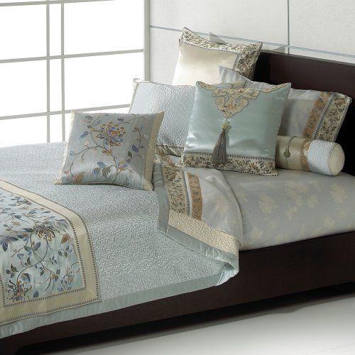 7 best Decorating images on Pinterest | Beds, Bedspread ...