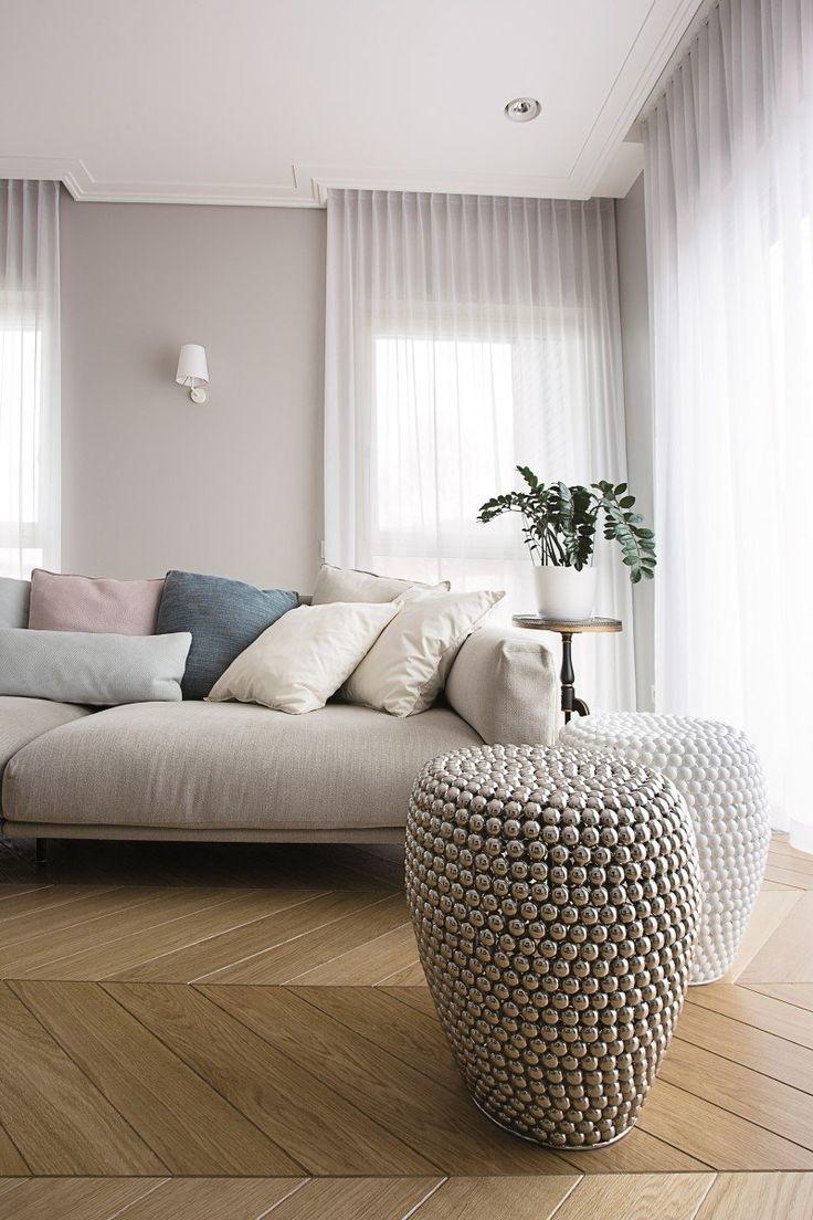 Interior by Goda Litinskiene//