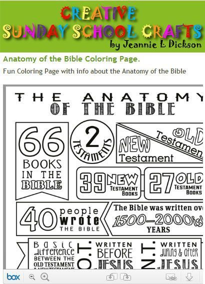 89 New Testament Coloring Pages For Preschoolers