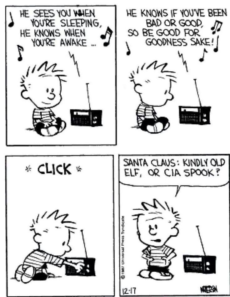 Atractivo Calvin Y Hobbes Para Colorear Colección de Imágenes ...