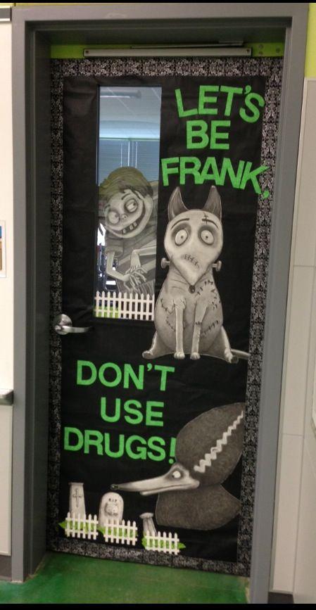 26 Best Drug Awareness Boards Images On Pinterest