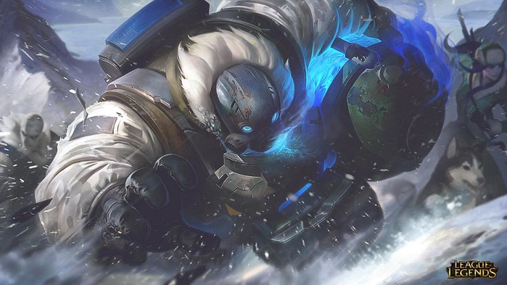 League of Legends Basic Patch Notes - 8.2 http://eagerleaguer.co.za/basic-patch-notes-8-2/ #games #LeagueOfLegends #esports #lol #riot #Worlds #gaming