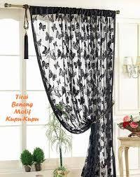 Vorhang-Designs – Google-Suche   – Curtain ideas