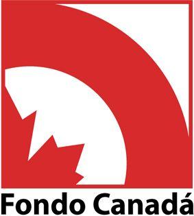 Fondo Canada