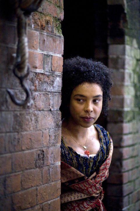 Pictures & Photos of Sophie Okonedo - IMDb