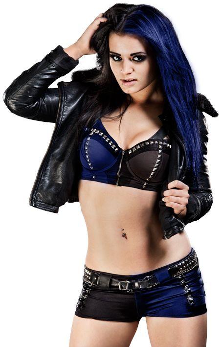 39 best images about Paige WWE Diva on Pinterest | Sasha ...