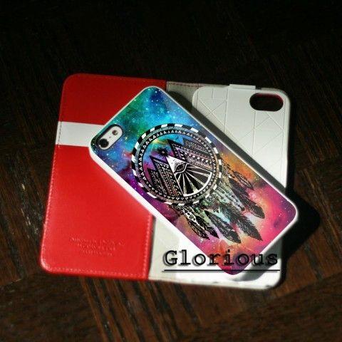 Illuminati Dreamcatcher iPhone Case And Samsung Galaxy Case #iphone6 #iphone #iphonesia #iphonecase #iphoneonly #samsung #samsungcase #customcase #customiphonecase #customsamsungcase #instacase #shop #HTCcase