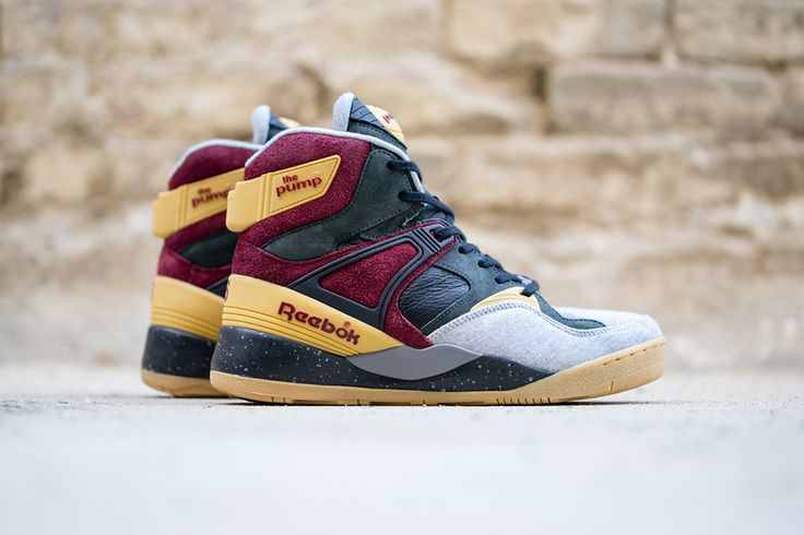 The 10 Best Reebok Pumps Available on the Market Today