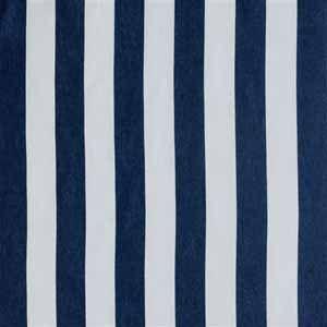 Hertex Fabrics - Autobahn