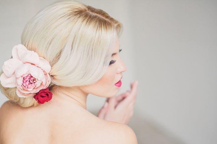 wedding look+ wedding+beautiful+sexy hair+love+bridal+bridal look+свадебная прическа+flowers свадебный образ для невест.