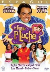 DeSerieTvs: La Familia Peluche