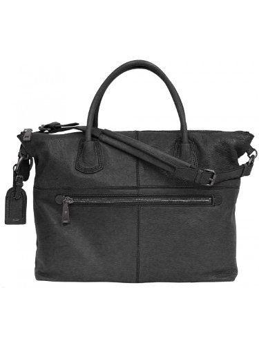 Joop 4140001012 Damia Ladies Bag Black Joop!, http://www.amazon.co.uk/dp/B00B3WBBE8/ref=cm_sw_r_pi_dp_ZuU5sb1ZKVBQA