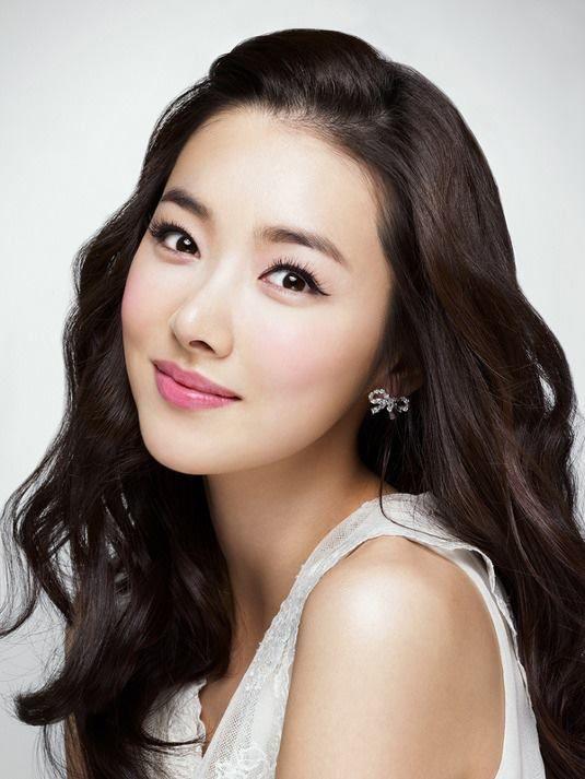 So Yi Hyun 11 페가수스카지노페가수스카지노페가수스카지노페가수스카지노페가수스카지노페가수스카지노페가수스카지노페가수스카지노페가수스카지노페가수스카지노페가수스카지노페가수스카지노페가수스카지노페가수스카지노페가수스카지노페가수스카지노페가수스카지노페가수스카지노페가수스카지노페가수스카지노페가수스카지노페가수스카지노페가수스카지노페가수스카지노페가수스카지노페가수스카지노