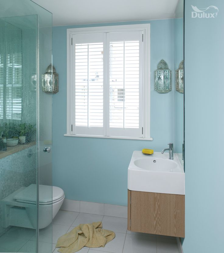 30 best images about dulux on pinterest. Black Bedroom Furniture Sets. Home Design Ideas