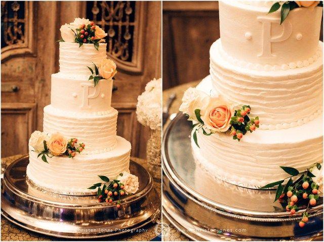 27 Elegant Image Of Birthday Cake Toppers Michaels Birijus Com Decorazioni Torte Con Panna Decorare Torte Torte