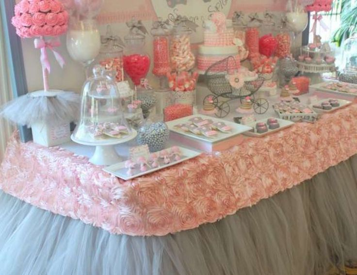 twin baby shower the talk twin baby showers and baby shower themes